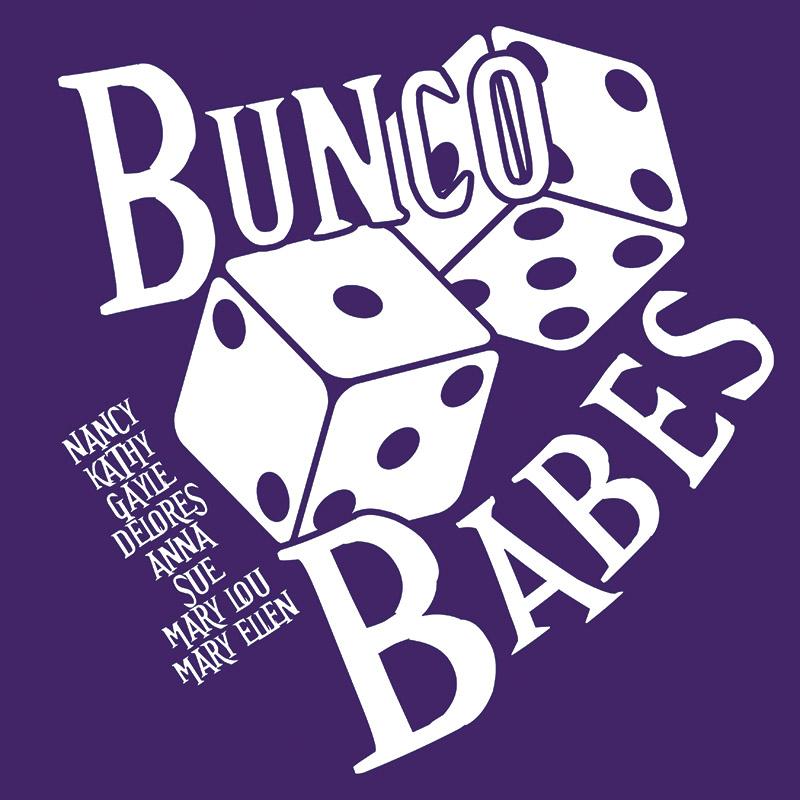 Bunco Babes